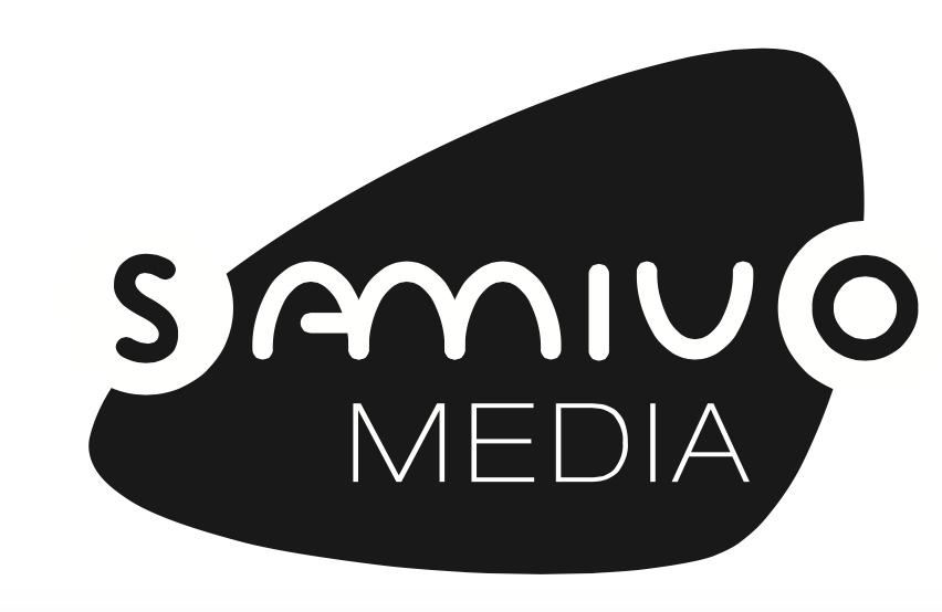 SAMIVO media